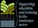 BALI Chalk Fund